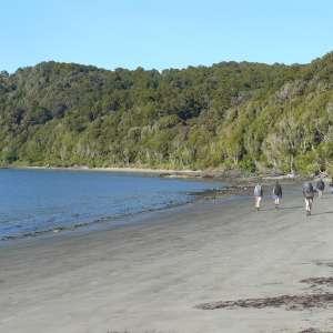 Magnetic Island National Park