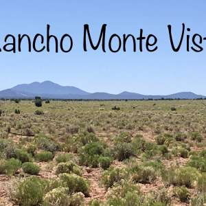 Rancho Monte Vista Campground