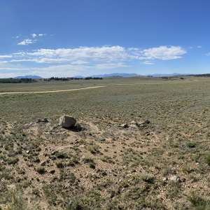 Colorado property