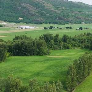Ken S.'s Land
