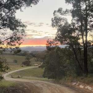 Hidden Valley Incredible Views