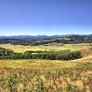 Brown-Lowery Provincial Park