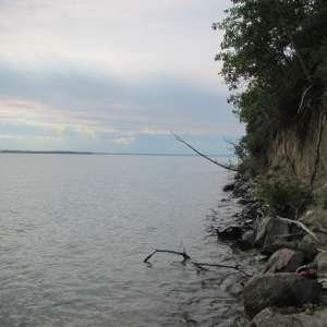 Jarvis Bay Provincial Park