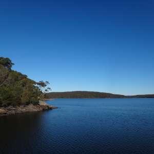 Cataract National Park