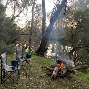 Murray River Magic