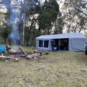 Jazmine Valley-Glenlyon/Dayles