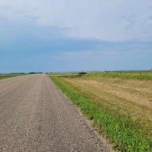 April H.'s Land