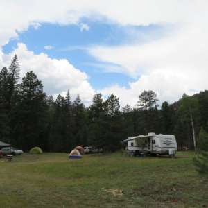 AIYM Camp