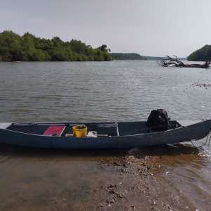 Sycamore Bay