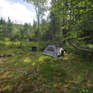 Camp Gaughan