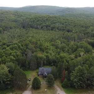 Imrans 5 Acres of Nature