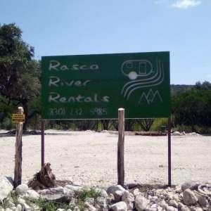 Rasco River Rentals