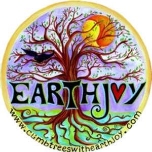 EarthJOY Adventure Farm