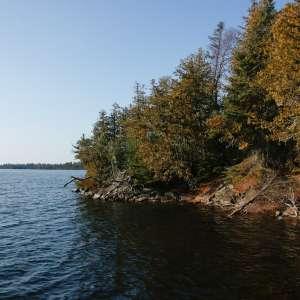 Ojibway Provincial Park