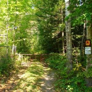 Westmeath Provincial Park