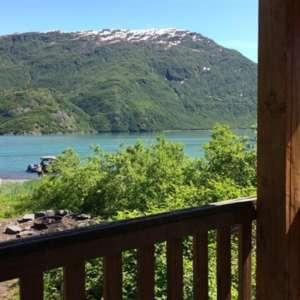 Valdez Adventure Alliance