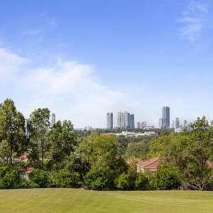 Gold Coast Inner City Farm