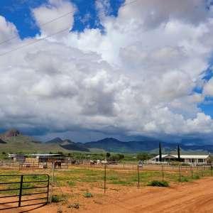 Karla's Hummingbird Ranch LLC