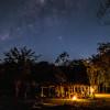 Yindilli Camping Ground