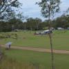 Goomeri Caravan & Bush Camp