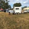 Berrima Riverside Camping