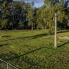 Woodspring Farm Unpowered Campsites