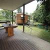 Cahoola Cabin 2