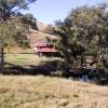 Platypus Waterhole Camping