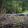 Kookaburra Hills Kookaburra Site 1
