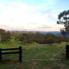 Aurora View (not in lockdown zone)