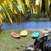 Riverbank Campsite - Unpowered