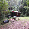 Black Mountain 4WD - The Ant Shack