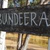 Bundeera Volunteer