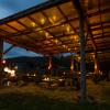 Free Range Camping - bit glamping