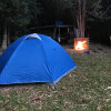 Passion Patch Camping Site