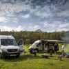 Chapman Valley Bush Campsite (4WD)