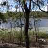 Camp 01 - 2WD or 4WD - on big lake