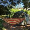 #2 Stream Campsite - Site 2