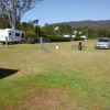 Caravan Motorhome Sites Powered ADULTS ONLY