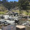 Limekilns Creek Boundary