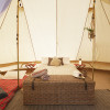 Family Eco-Glamping