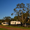 Goomeri Caravan & Bush Camp