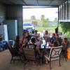 Coast Farm - Big Group