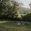 #4 Stream Campsite - Site 4