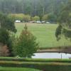 Kiah country gardens B+B Campground