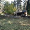 Blackwood Cabin
