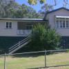 Jimna Base Camp  Holiday House
