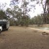 Rosenhoe Camping