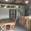 Baffle Creek Retreat Cottage