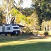 Nomads Rest Caravan/Camping Ground